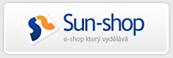 Sun-shop.cz